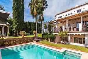1538 - Marbella Country Club