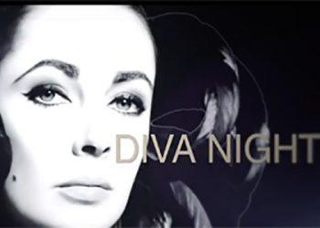 International Marbella - Agents of Luxury Event - Diva Night