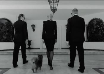 Agents of Luxury - Episode 1