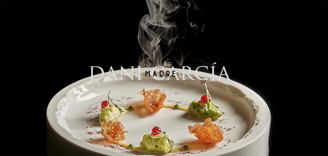 A recipe made in Heaven thus served in Marbella – Welcome to our World
